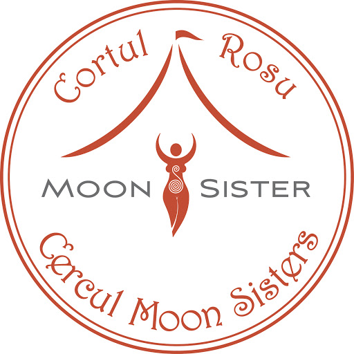 cercul-moon-sisters-2