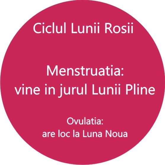 ciclu menstrual de 2 ori pe luna