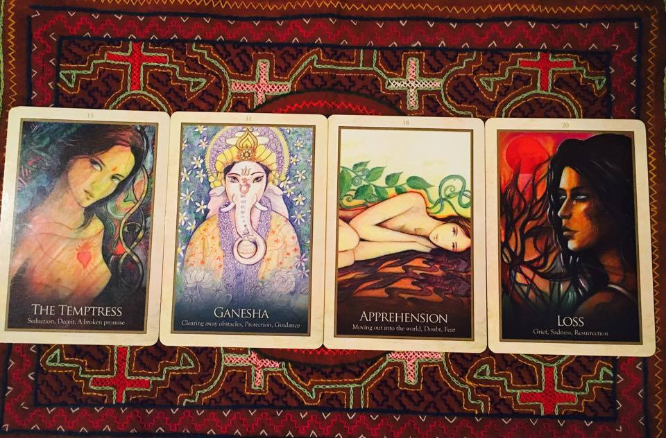 Etalarea Gaia, 9-15 ianuarie