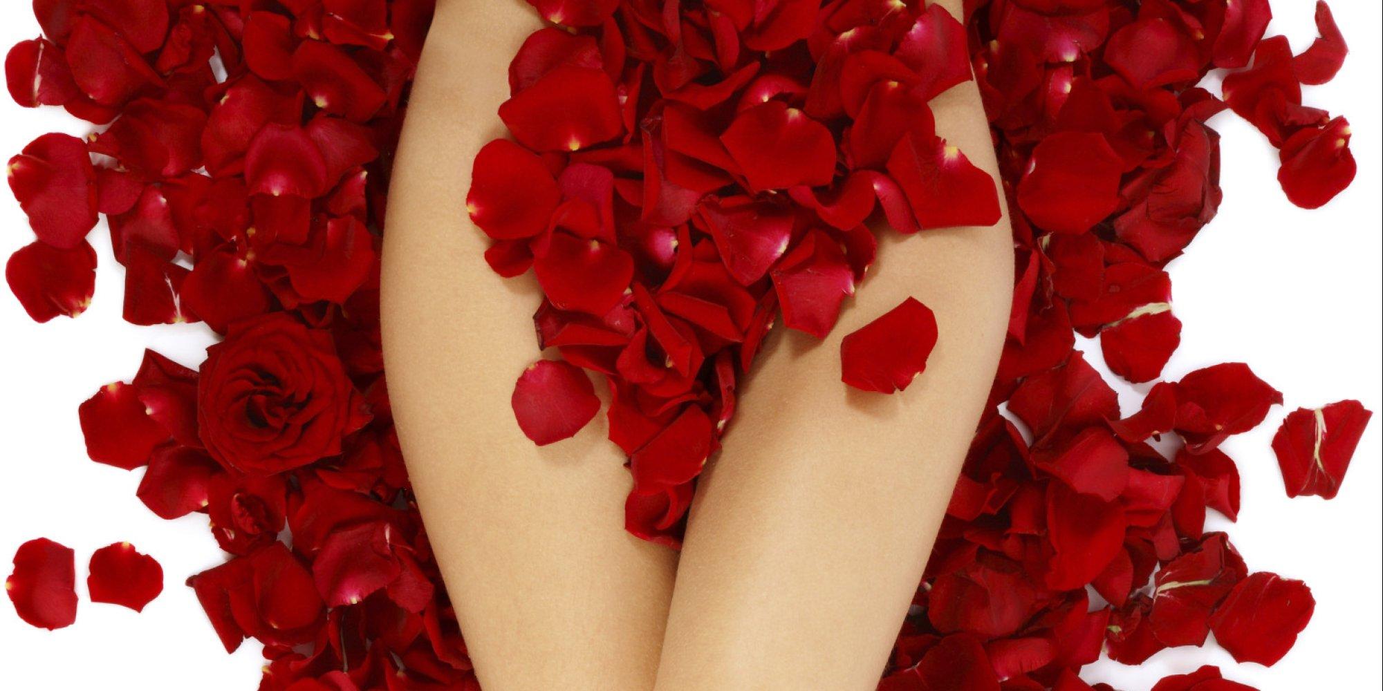 Menstruation-31258