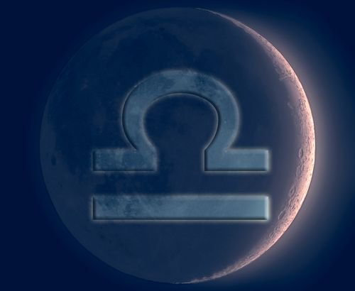 Luna Noua in Balanta, 19 octombrie 2017 – Schimbari neasteptate
